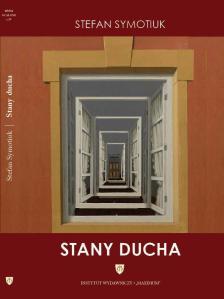 Stany Ducha, Stefan Symotiuk